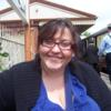 Beatlebabe's photo