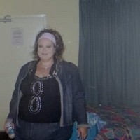 annanicolyn's photo