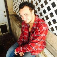 Mikeolivas's photo