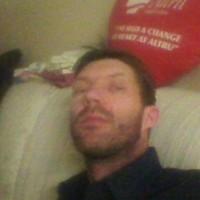 Aaron4351's photo