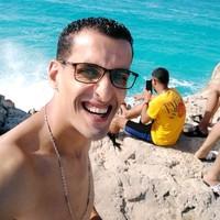 Hassan Fozy's photo