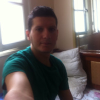 louppo's photo