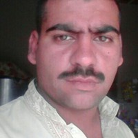 Jamal Tariq's photo