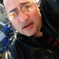 GregKridgely's photo