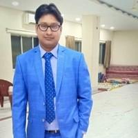 Princeraj3847's photo
