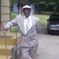 Gerald's photo