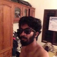 Gratis Trivandrum Dating Sites cupid.com dating nettsted