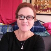 Leigh Ann 's photo