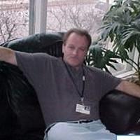 johnslawlee's photo