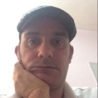 Jean Claude Haddad's photo