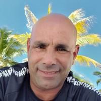 Online dating west palm beach
