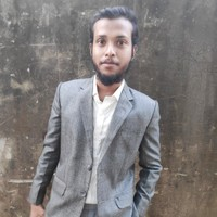 Imran's photo