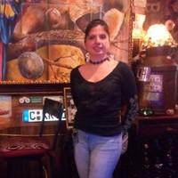 Icsa's photo