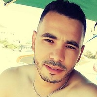Anouar's photo