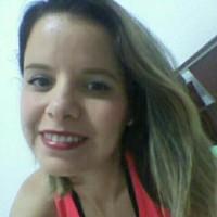 soninha1's photo