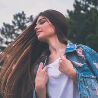 Aleza's photo
