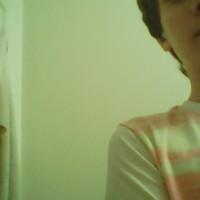 steven_1101's photo