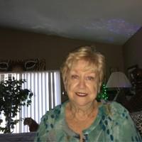 Wanda's photo