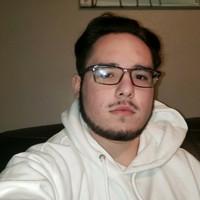 Daniel's photo