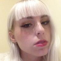 Kyliecosmo's photo
