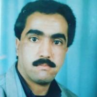 Ahmed's photo