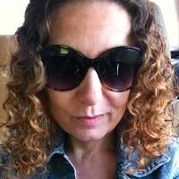 RosieGlasses's photo