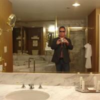 robydad's photo