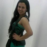 luzclari's photo