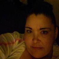 teresalynn777's photo