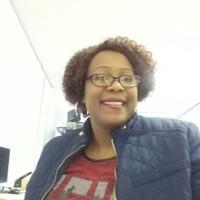 LOCANTO dating in Pretoria