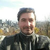 Dante Franco 's photo