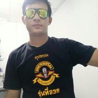 tonklanoy's photo