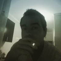 Limaozinho's photo