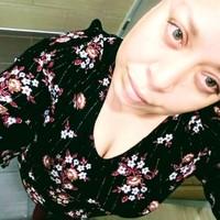 Lovelyasiamsolo's photo