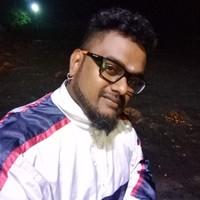Vegneesh 's photo