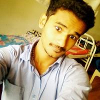 confused_engineer's photo