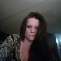 CheyenneSno's photo