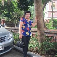 Hoangbaoson74's photo