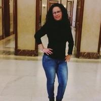 carol_131's photo