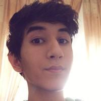 Bbc teen transsexual