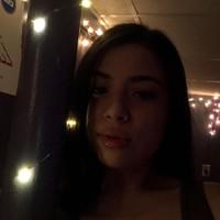 magieIaIisa's photo