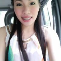 mowjojo's photo