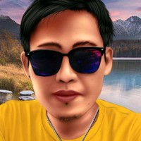 YAnZ _SuMpuNgiN's photo