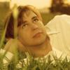 Liudvikas's photo