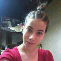 catherinefiy's photo