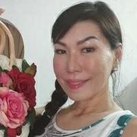 yeeyee's photo