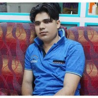 Akhtar Hussain's photo