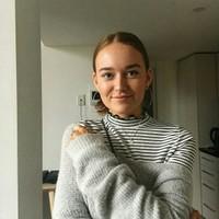 Nicolehopewell's photo