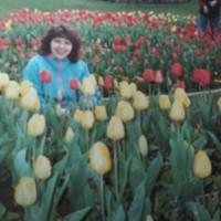 Anne8's photo