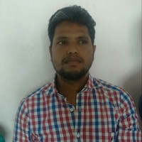 Hasan S's photo